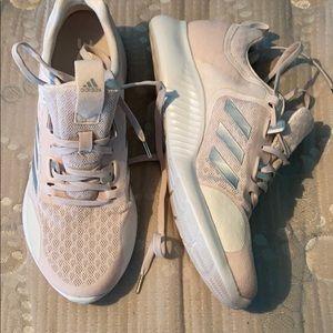 Adidas Edge bounce sneakers